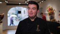 Jonathan Pautet, le chocolatier qui monte