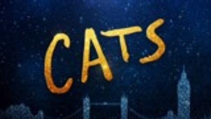 Francesca Hayward, Idris Elba, James Corden & More in Second Trailer for 'Cats' | THR News