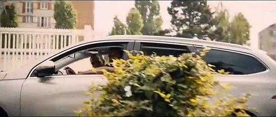 LES MISÉRABLES Bande Annonce (2019)