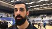 Rennes Volley. Vainqueurs de Poitiers, les Rennais gardent la tête du championnat