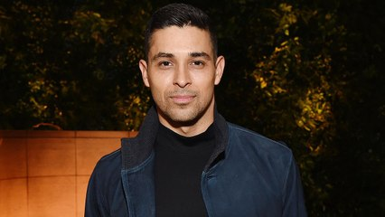 Wilmer Valderrama Reveals 'That '70s Show' Cast Have Discussed a Follow-Up Movie