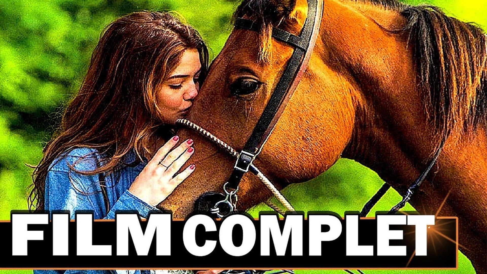 Anna La Victoire A Tout Prix Film Complet En Francais Video Dailymotion