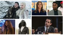 Golden Globes 2020 - Best Drama Series: Who Will Win?