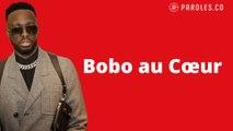 Dadju - Bobo au cœur (Paroles)
