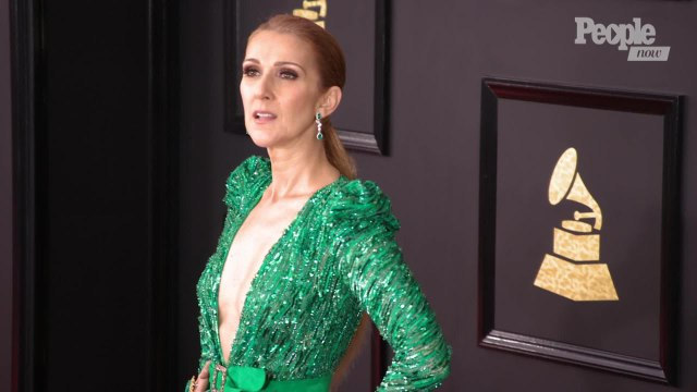 Céline Dion Didn't Initially Want to Record 'My Heart Will Go On': 'It Didn't Appeal to Me'
