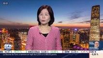 Chine éco : entrepreneur à la découverte de la Chine - 19/11