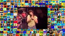 The Leopard Lounge - DDP Live - Online TV (271)