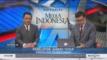 Bedah Editorial MI: Teladan Muhammadiyah