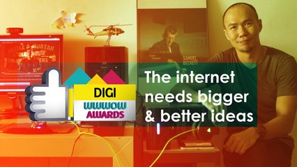 DiGi-WWWOW_Internet Needs Bigger & Better Ideas