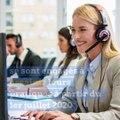 Les assureurs vont limiter le démarchage téléphonique