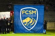 FC Sochaux 6e de Ligue 2 après 14 journées : une surprise ?