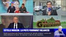 Estelle Mouzin : la piste Fourniret relancée - 20/11