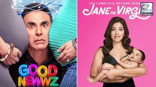 Is 'Good Newwz' Inspired By This Hollywood Drama?