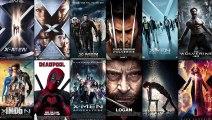 Black Widow (2020) - Trailer Action, Adventure, Sci-Fi   1 May 2020 (USA)