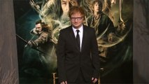 Ed Sheeran wins permission for prayer place on country estate