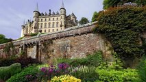 Scotland - Best Scottish one-day road trips