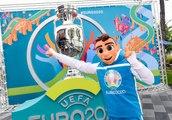 EURO 2020 : la répartition des chapeaux avant le tirage au sort