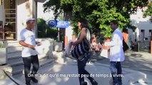 500e anniversaire de La Havane : docteur Alina Gonzalez