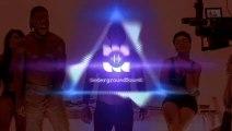 Harmonize x Burna Boy x Diamond Platnumz Kainama Instrumental-Refix- Remake (Visualiser) Afrobeat