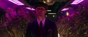 The Gentlemen trailer - Matthew McConaughey, Colin Farrell, Hugh Grant