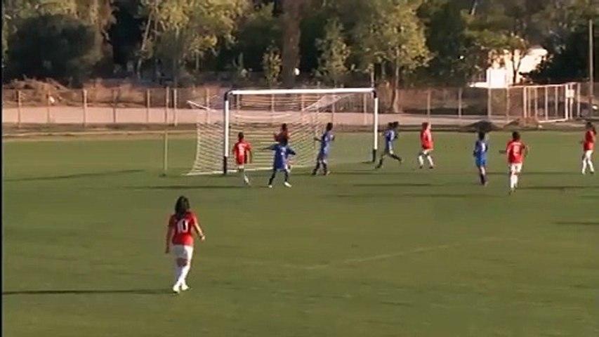 Αστέρας Χαλκίδας: Νέα ομάδα στο χώρο του γυναικείου ποδοσφαίρου