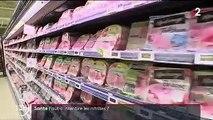 Alimentation : faut-il interdire les nitrites dans la charcuterie ?