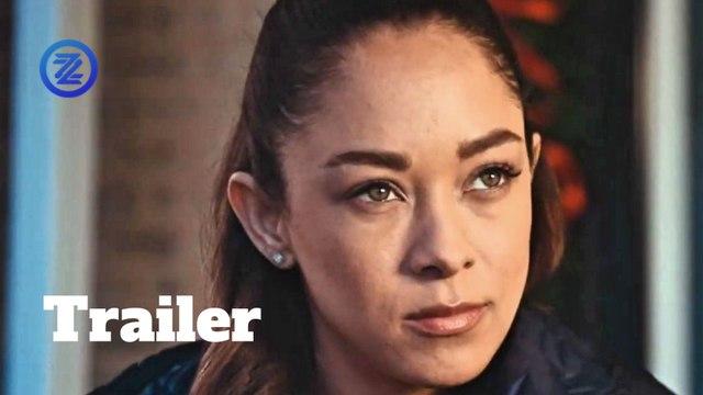 Holiday Heist Trailer #1 (2019) Chaley Rose, Jatone Smith Drama Movie HD