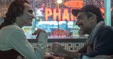 C'est officiel, une suite au film Joker est en préparation avec le réalisateur Todd Philips et Joaquin Phoenix