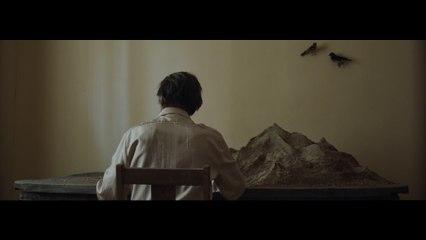 Joep Beving - Henosis – Anamnesis