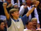 best of NBA play of 96-97 - NBA-50.Greatest.Plays.of.96.97.