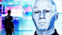 DETROIT: Become Human PC Bande Annonce VF Finale