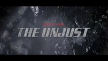 THE UNJUST (2010) Trailer VOST-ENG - KOREAN