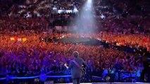 Concert événement de Patrick Bruel en direct depuis Paris La Défense Arena samedi 7 décembre à 21h05 sur TF1