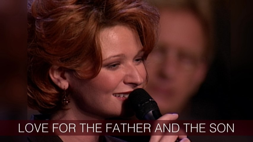 Charlotte Ritchie - Go Rest High On That Mountain