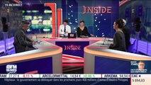 Les Insiders (1/2): la FDJ entre en Bourse demain - 20/11