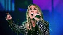 Céline Dion maman : pourquoi elle a failli renoncer à ses rêves de maternité