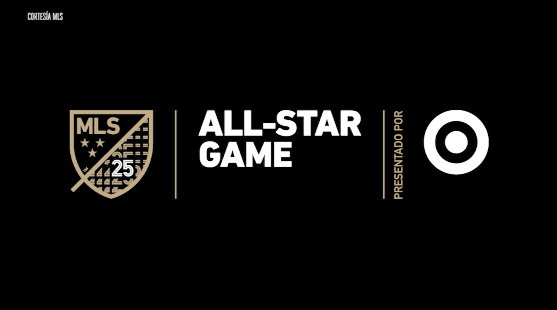 MLS: All Star Game 2020