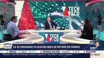 Pornographie en ligne: les mesures annoncées par Emmanuel Macron sont-elles réalisables ? - 20/11