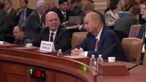 'Everyone was in the loop': Highlights from Ambassador Sondland's testimony