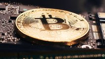 Bitcoin Mining Is A Dirty Business, But Might Not Be As Bad As Previously Thought