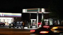 Why Do Gas Prices Vary Station To Station?
