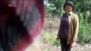 Tiem An Di Ghe tap 6 Phim Viet Nam VTV3 tap 7 Phim tiem an d