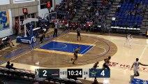 Davon Reed (16 points) Highlights vs. Salt Lake City Stars