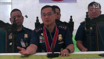 PNP to arrest vape users but won't file cases