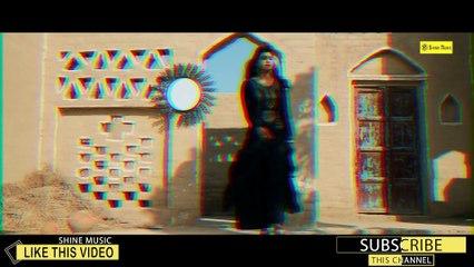 Love Attack | Sonika Singh , Akki Aryan | New Haryanvi Song 2019 | Haryanvi Song 2019 | Shine Music