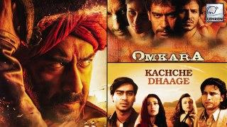 3 Must Watch Films Of Ajay Devgn And Saif Ali Khan Before Tanhaji