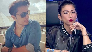 Ali Zafar-Meesha Shafi MeToo Row: Witness Supports Actor; Claims Not Seeing any Act of Sexual Harassment