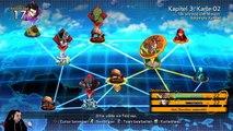 #039 | Let´s Play Dragon Ball Fighter Z: Story Mode | German | Deutsch