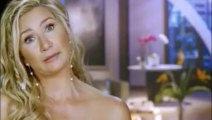 The Real Housewives of Dallas - S04E12 - November 20, 2019 || The Real Housewives of Dallas (20/11/2019)