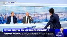 Estelle Mouzin : fin de l'alibi de Fourniret ? - 21/11